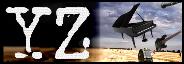 YZ - whysad - die Band