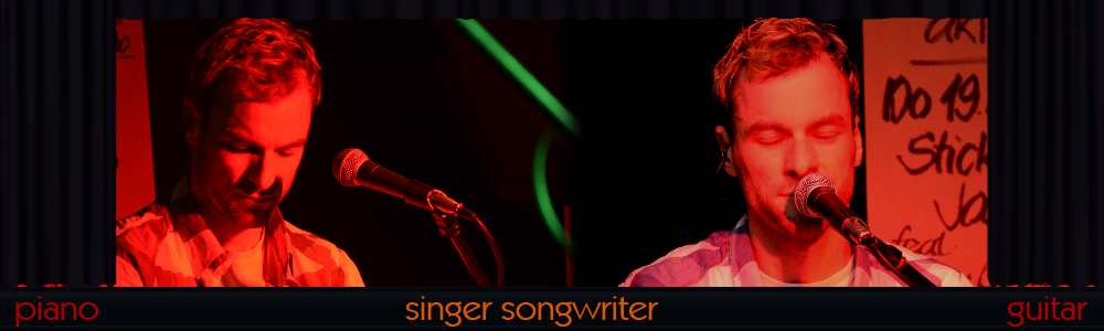 06 Singer Songwriter 3.png